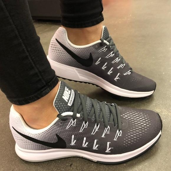 a107bc088 Nike Shoes | Zoom Pegasus New In Box | Poshmark